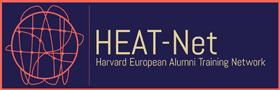 HEAT-NET Logo
